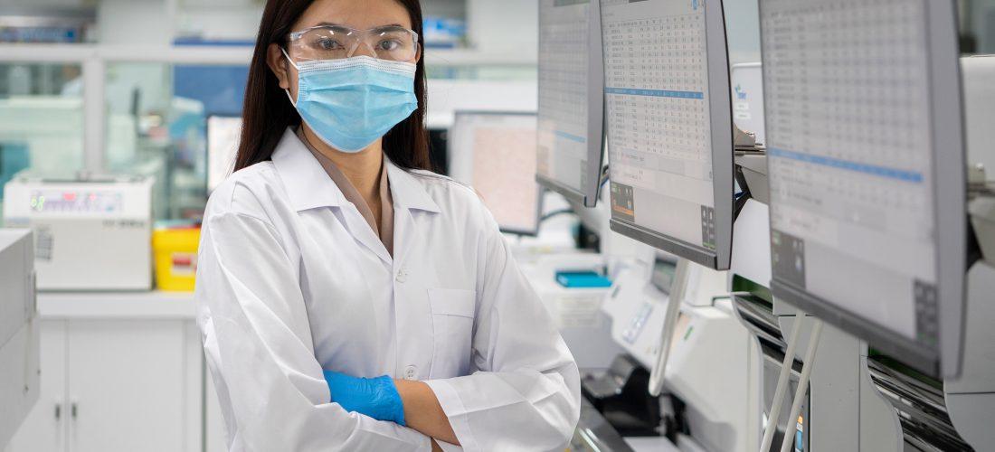laboratory-people